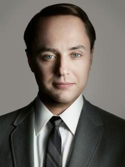 vincent-kartheiser-mad-men