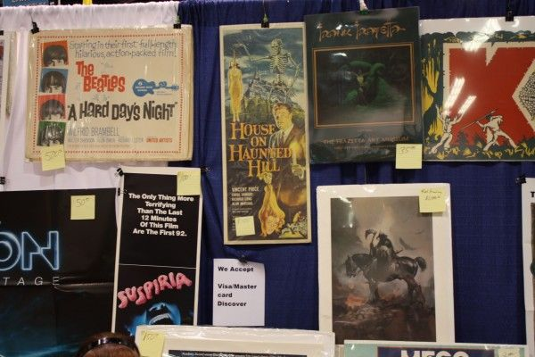 vintage-movie-posters-wondercon