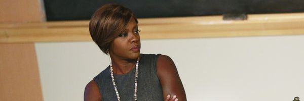 tv-ratings-viola-davis-how-to-get-away-with-murder