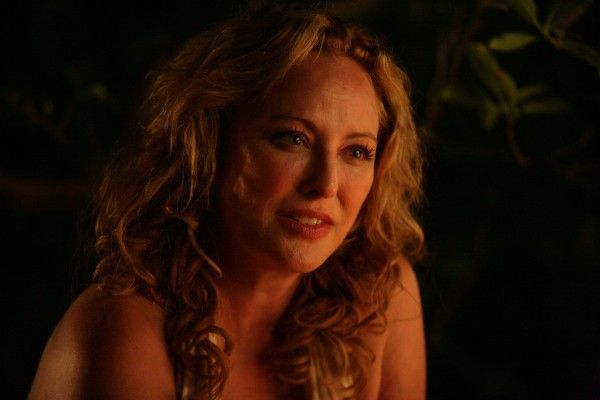 virginia madsen the magic of belle isle