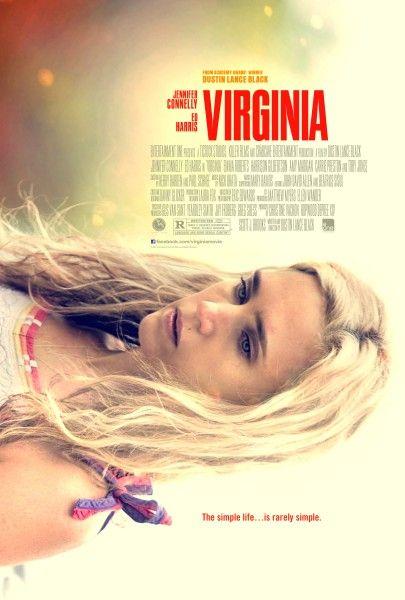 virginia-poster