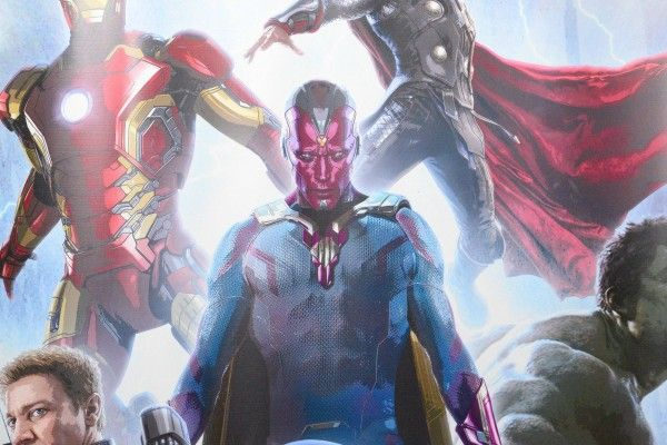 vision-avengers-2-age-of-ultron-image (2)