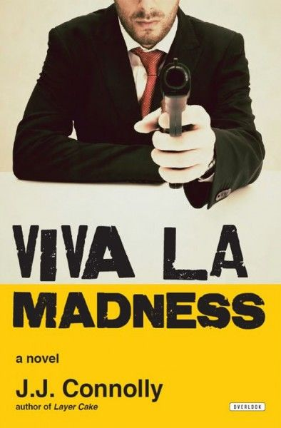 viva-la-madness-book-cover