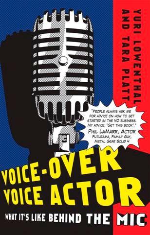 voice-over-voice-actor-tara-platt-yuri-lowenthal