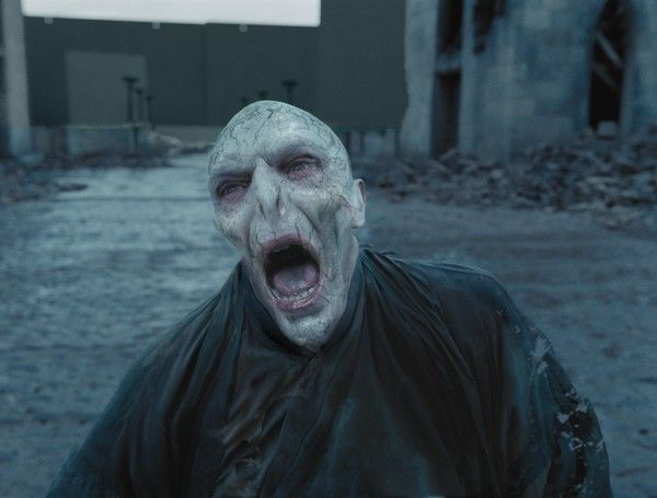 voldemort-death-harry-potter-deathly-hallows-2-concept-art-image-3