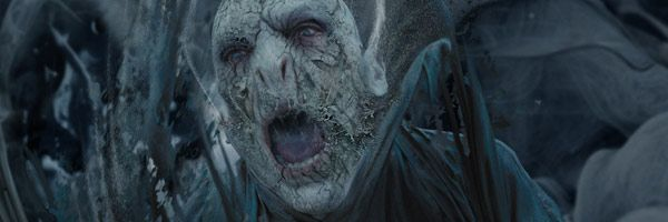 voldemort-death-image-harry-potter-and-the-deathly-hallows-part-2-slice