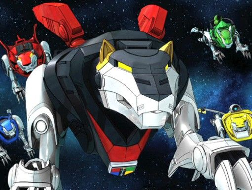 voltron-force-