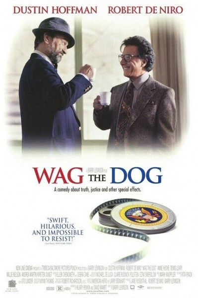 wag-the-dog-poster