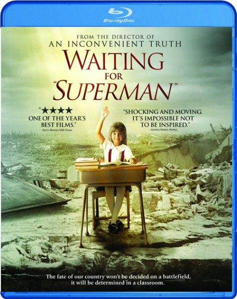waiting-for-superman-blu-ray-cover