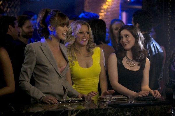 walk-of-shame-elizabeth-banks-gillian-jacobs-sarah-wright