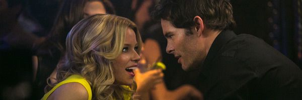 walk-of-shame-elizabeth-banks-james-marsden