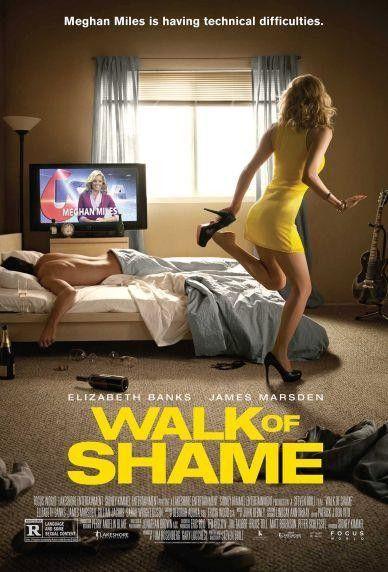 walk-of-shame-poster