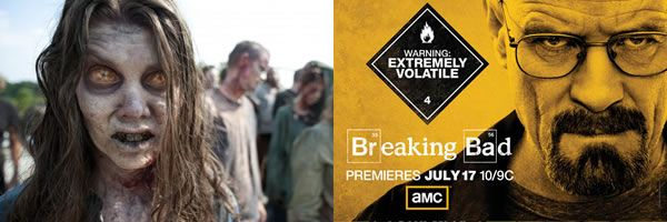 walking-dead-breaking-bad-slice-01