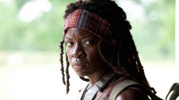 walking-dead-danai-gurira-1