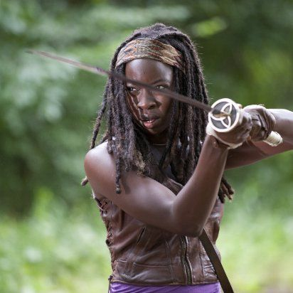 walking-dead-danai-gurira-3