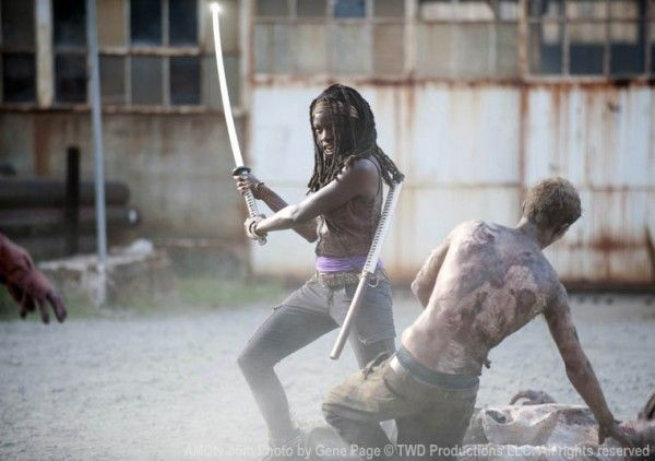 walking-dead-danai-gurira-4