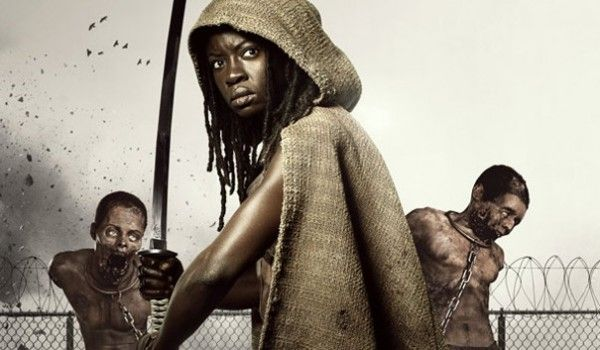 walking-dead-danai-gurira-6