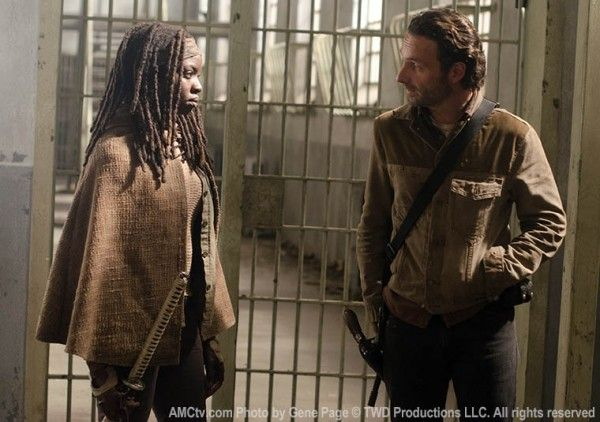 walking-dead-danai-gurira-andrew-lincoln