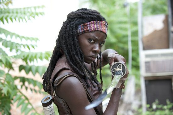 walking-dead-danai-gurira