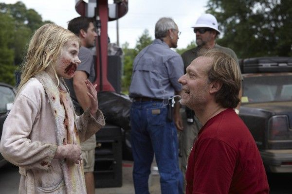 walking-dead-greg-nicotero-5