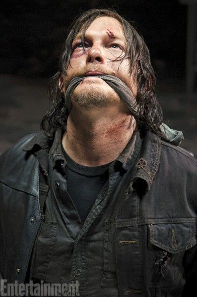 walking-dead-image-norman-reedus-season-5