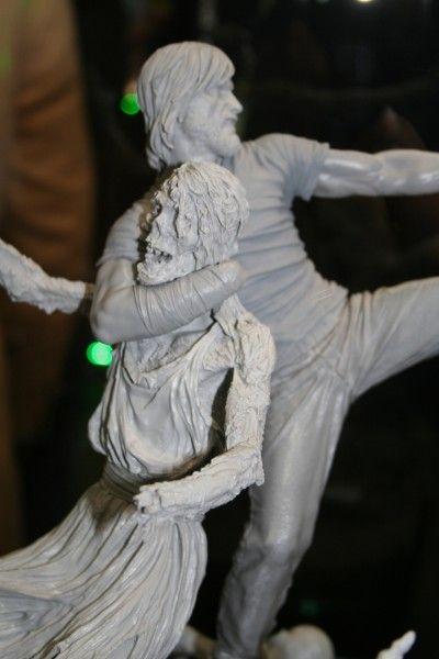 walking-dead-mcfarlane-toy-image (10)