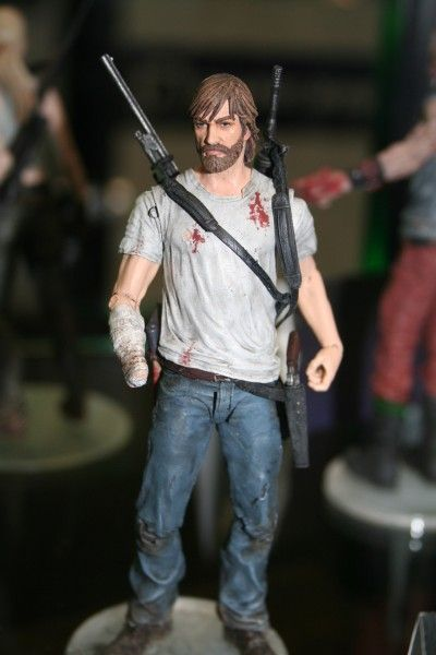 walking-dead-mcfarlane-toy-image (11)