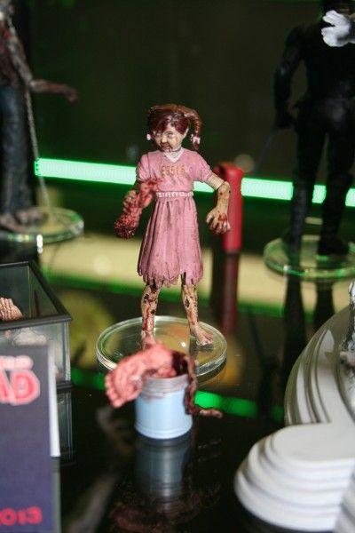 walking-dead-mcfarlane-toy-image (12)