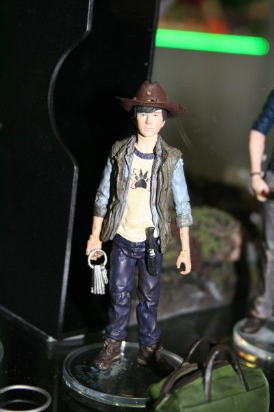 walking-dead-mcfarlane-toy-image (14)