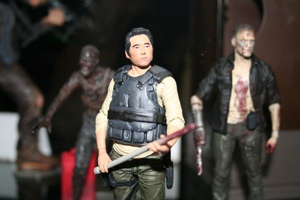 walking-dead-mcfarlane-toy-image (18)