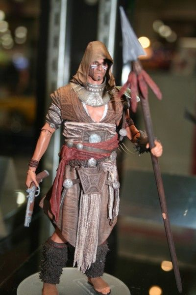 walking-dead-mcfarlane-toy-image (20)