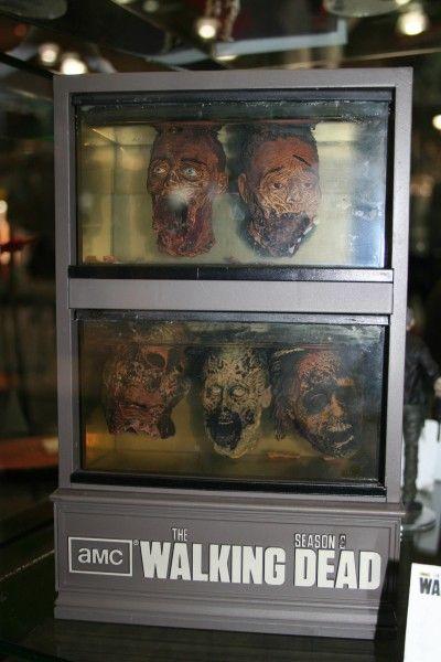 walking-dead-mcfarlane-toy-image (4)