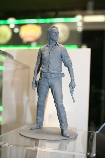 walking-dead-mcfarlane-toy-image (7)