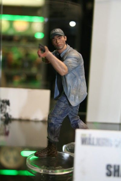 walking-dead-mcfarlane-toy-image (8)