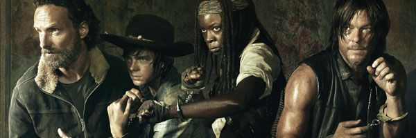 walking-dead-poster-season-5-weekend-tv-ratings