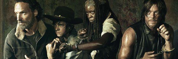 walking-dead-poster-season-5-weekend-tv-ratings