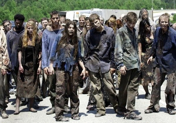 walking-dead-season-2-walkers