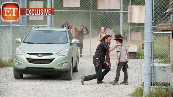 walking-dead-season-3-photo