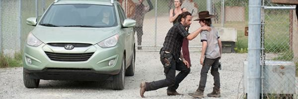 walking-dead-season-3-slice