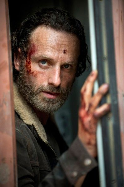 walking-dead-season-6-andrew-lincoln