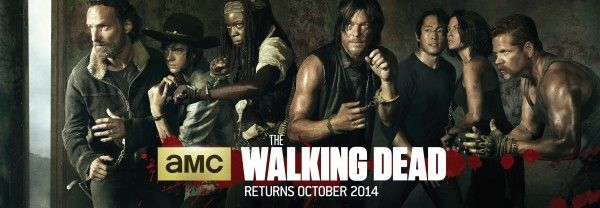 walking-dead-season-5-character-banner