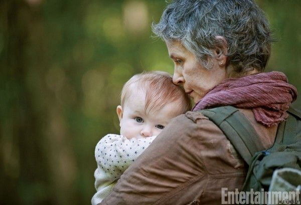 walking-dead-season-5-melissa-mcbride