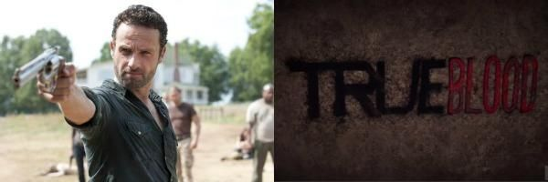 walking-dead-true-blood-slice