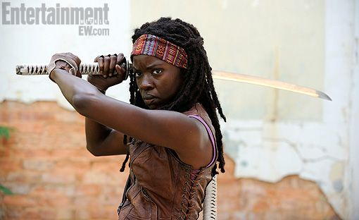 walking-dead-tv-show-image-michonne-danai-gurira
