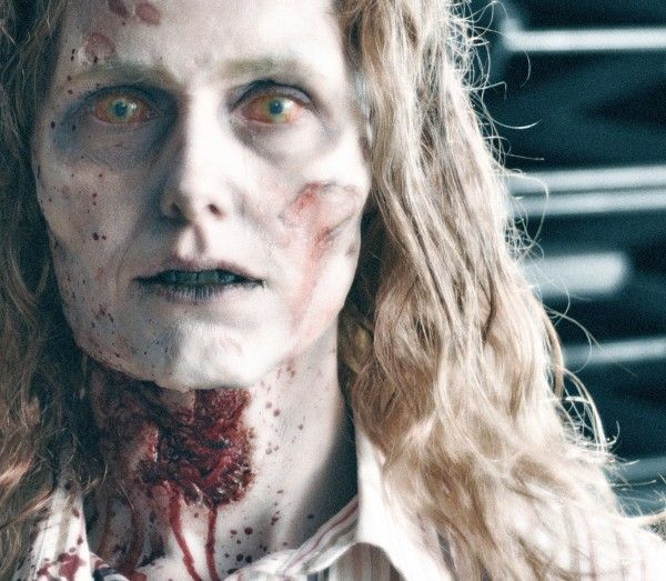 walking_dead_amc_tv_walker_zombie_image_01