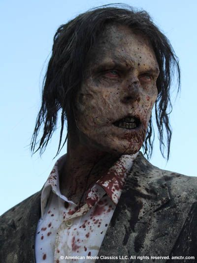 walking_dead_amc_tv_walker_zombie_image_02
