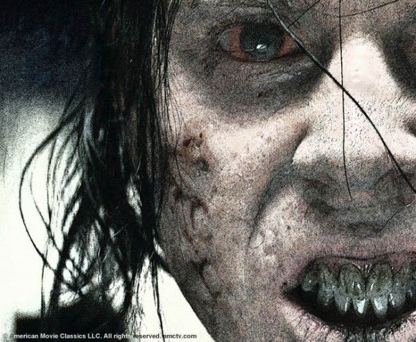 walking_dead_amc_tv_walker_zombie_image_03