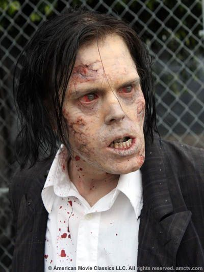 walking_dead_amc_tv_walker_zombie_image