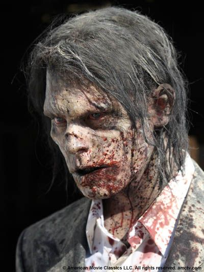 walking_dead_amc_tv_walker_zombie_image_06