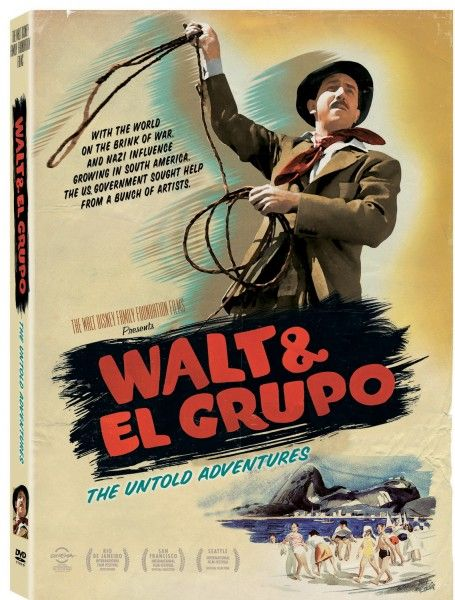 walt-and-el-grupo-the-untold-adventures